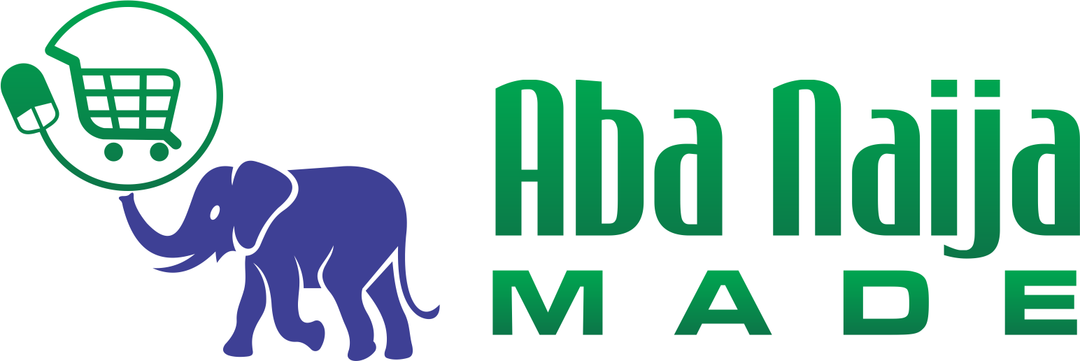 Welcome To Aba Naija Made Online Store-Your Trusted Quality Made in Nigeria Product